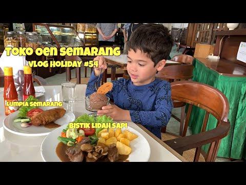 nyobain-bistik-lidah-sapi-menu-andalan-toko-oen-semarang-|-#kulinersemarang-#54