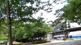 日本は68年目の夏列伝☀🙏🌏✌👽⌚ 三瓶宏志 検索動画 16