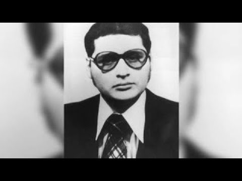 CARLOS THE JACKAL: THE MOST WANTED MAN IN THE WORLD (SHOCKING CRIME DOCUMENTARY) Finally