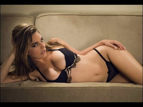 Top 10 Sexiest Women In The World from YouTube · Duration:  6 minutes