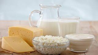 Продажа молока как бизнес(Как создать успешный бизнес по продаже молока. Бизнес-идея., 2015-08-16T12:39:04.000Z)