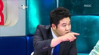 【Yoon Jong-shin】「Yoon Jong-shin」#Yoon Jong-shin,TheRadioStar,NoB...