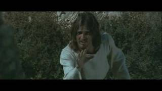 Watch Jesus Christ Superstar Gethsemane video