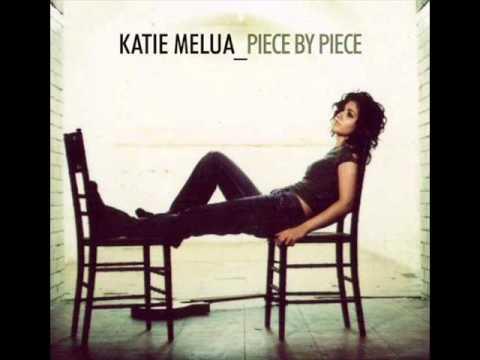 Just like heaven - Katie Melua