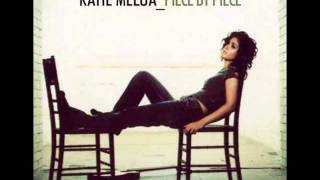 Just like heaven - Katie Melua