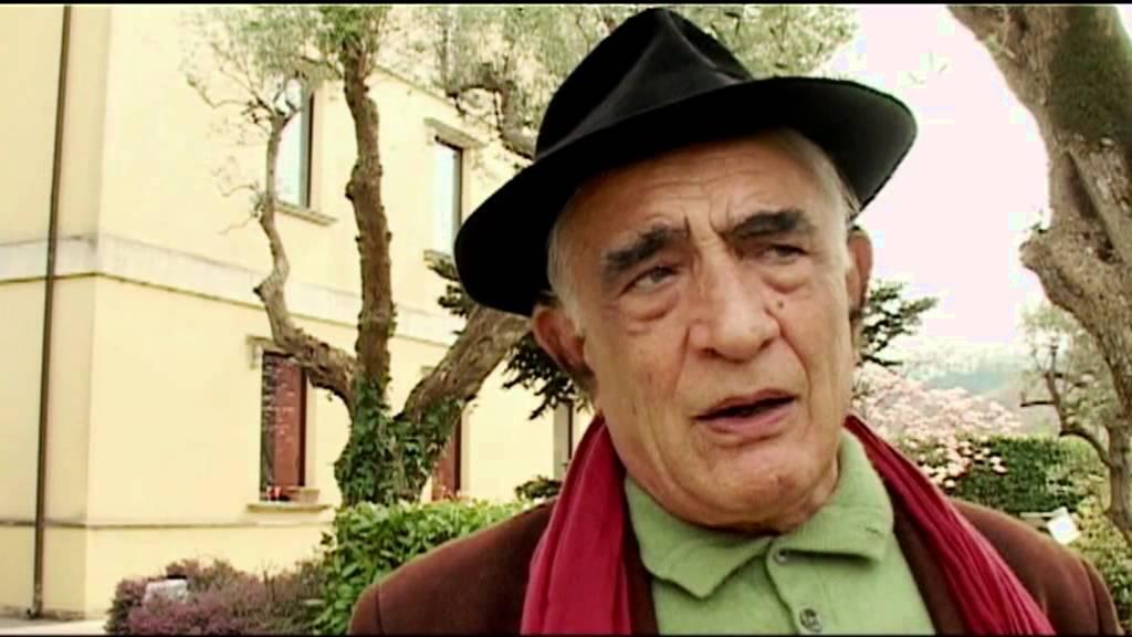 Franco piperno backstage del film fiabeschi torna a casa for Franco casa piani di betz