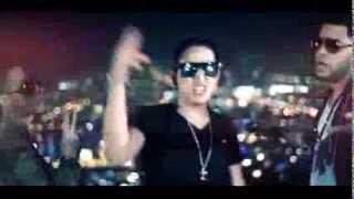 si me necesitas remix andy rivera ft baby rasta gringo video oficial