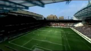 FIFA 2004 - Trailer
