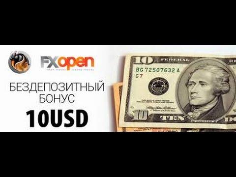 форекс - валютные брокеры wix ecn stp