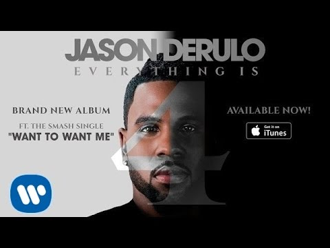 jason-derulo-want-to-want-me-official-audio