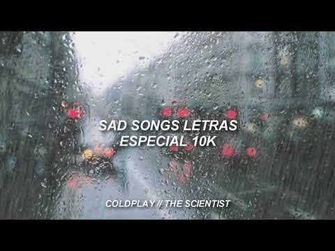 Downloadlist de músicas com barulho de chuva e trovões [ESPECIAL 10K] |  Mp3 Download