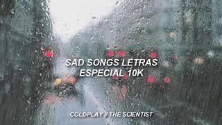 Baixar Playlist de músicas com barulho de chuva e trovões [ESPECIAL 10K]