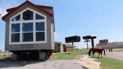 Do Mobile Home Companies Make Good Tiny Houses?
