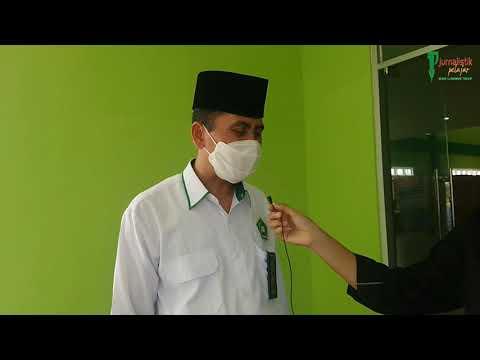 Pembinaan Guru dan Tenaga Kependidikan MAN IC LOMBOK TIMUR