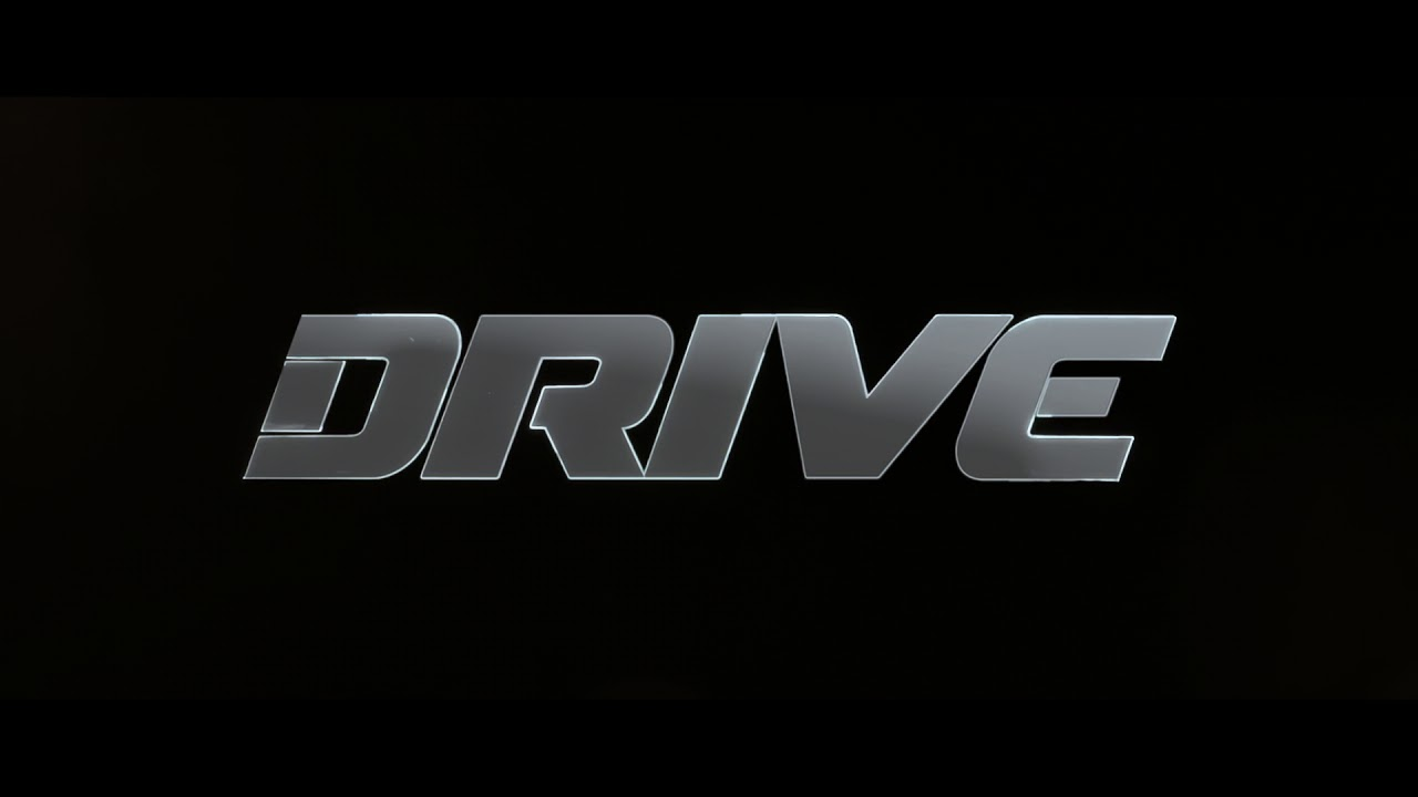Drive | Official Teaser | 28th June | Sushant Singh Rajput | Jacqueline Fernandez