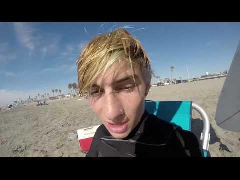 Gay Surf Squad