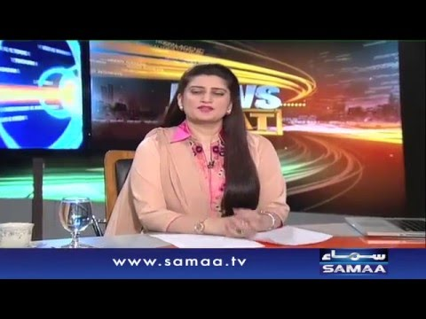 Happy Mothers Day - Paras Jahanzeb - 08 May 2016