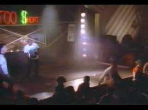 Too Short - Dont Fight The Feeling (Live) (2Pac & Digital Un