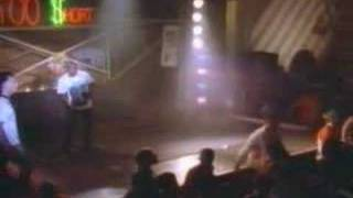 Download Too Short - Dont Fight The Feeling (Live) (2Pac & Digital Un MP3 song and Music Video
