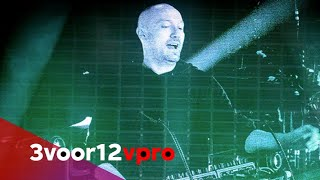 Download Paul Kalkbrenner - live at Lowlands 2019 Mp3 and Videos