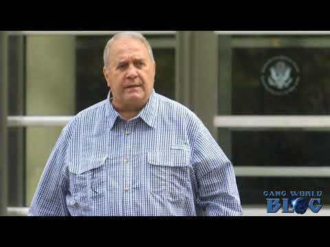 Reputed Bonanno mobster sentenced to six months of home confinement