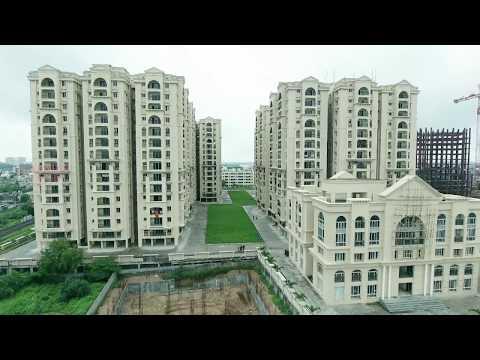 Aditya Constructions - Award Winning Luxury Apartments in Hyderabad