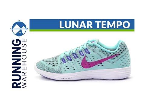 nike-lunartempo-for-women