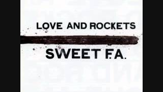 Play Sweet F.A.