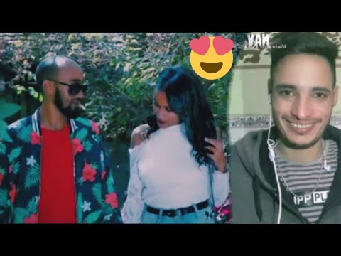 Shewane Yemam – Hulu Amaresh – ሁሉ አማረሽ – New Ethiopian music video 2019 | Reaction