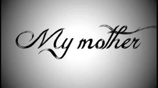Download Abel Kingi -  My mother MP3 song and Music Video