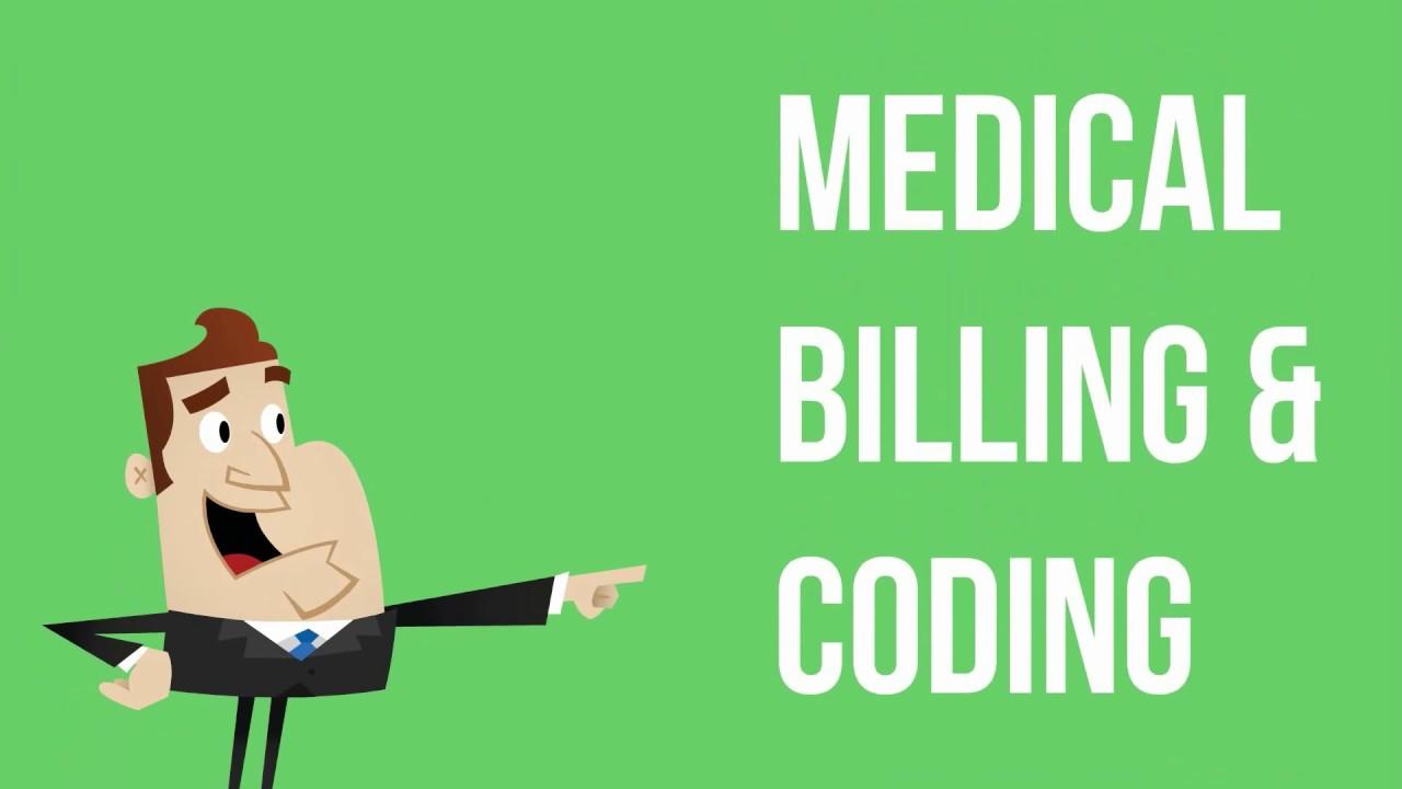 Medical billing and coding training program texas video southern medical billing and coding training program texas video southern careers institute sci xflitez Choice Image