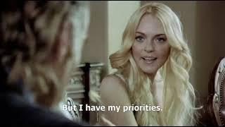 Machete Full Movie-  Steven Seagal Movies-   Action Movies Full Movies 2020