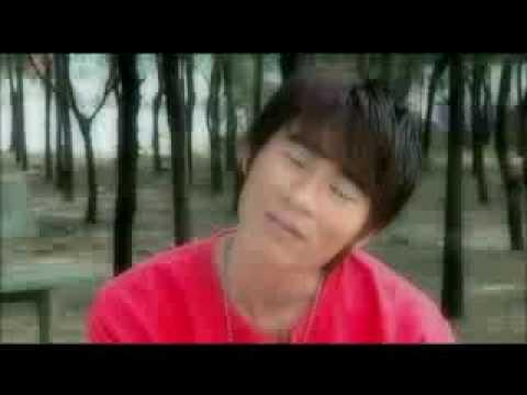 Chang ngo cau hon HDM culinew