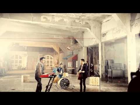 Noah Ini Cinta Cover By Suharni Official