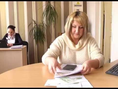 Полезные телефоны - Недорого предоставляем услуги