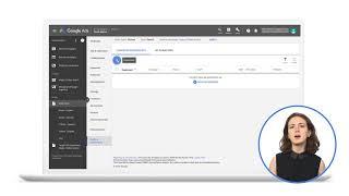 #GoogleAdsTutorials Как создавать проекты и эксперименты