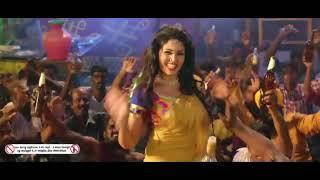 Singari Chennakari Video Song - Yeidhavan Movie    Yeidhavan Movie Songs