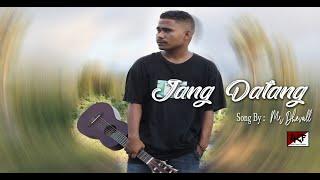 Download MR DHEVALL LEONARDO - JANG DATANG  [OFFICIAL MV 2020]