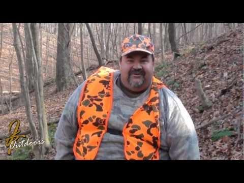 2012 Louie's Rifle Buck - PA