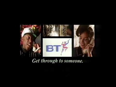 The Bellows of Indifference: ITV (TVS) adverts, December 30-31st 1992