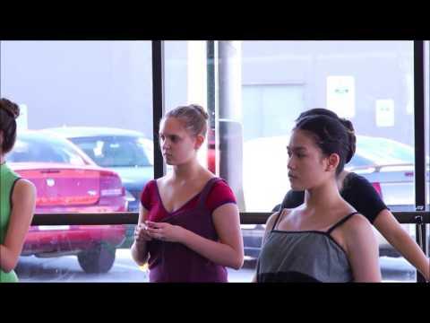 Katerina 5 15 rehearsal