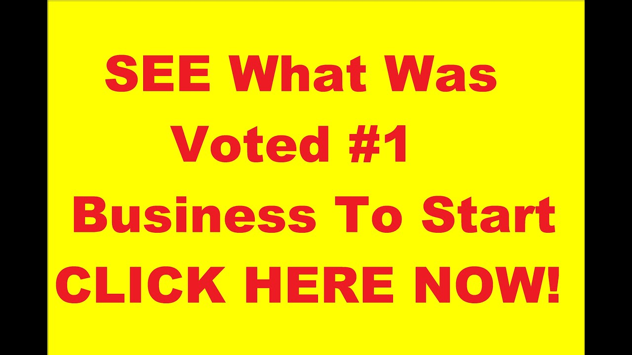 Online Home Business Start From Scratch Learn How To Start A Online Home Based Business Youtube