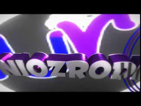 intro de NiozRode