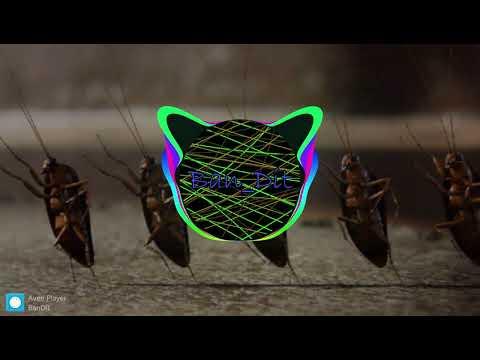 PALC - Тараканы (Remix)