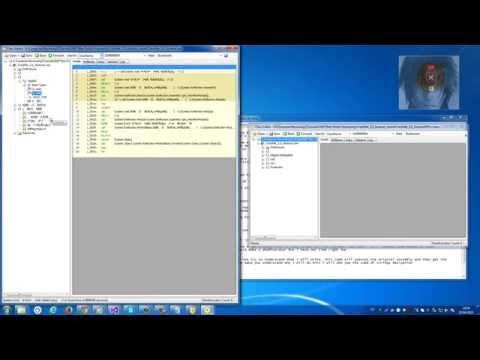[.NET] Unpacking CodeCracker's Net Shield 1.0