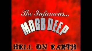Watch Mobb Deep Extortion video
