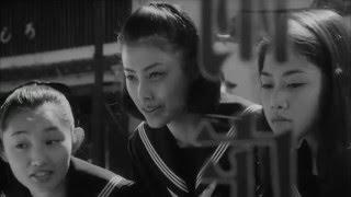 『時をかける少女』(1997) より 下校~古美術店 時をかける少女 検索動画 30