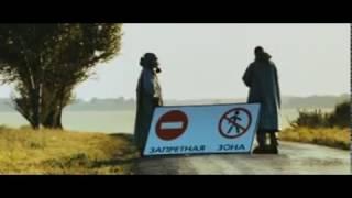 """""""Аврора"""", фильм Оксаны Байрак"""