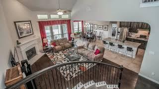 120 Manor Lane | Hickory Creek | 75065