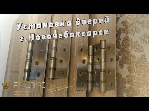 Видео Ремонт замков в москве
